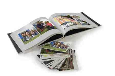Photobook .jpg